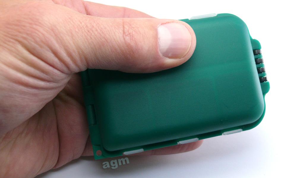 sml-box-green3