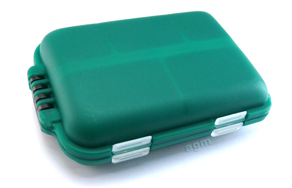 sml-box-green4
