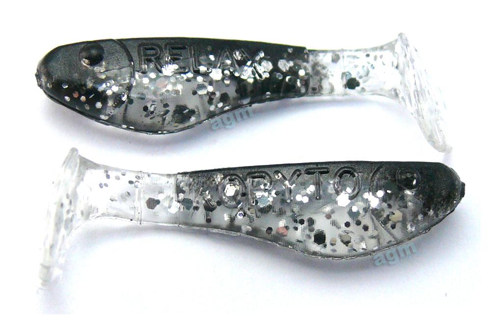 1in-kopyto-065