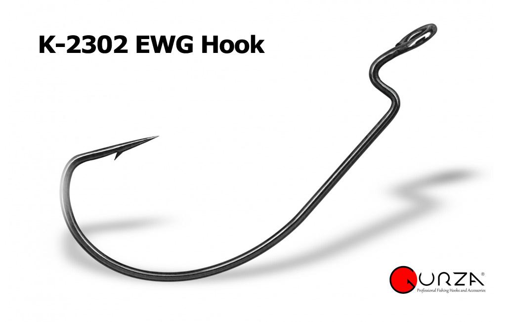 k-2302-shank-ewg