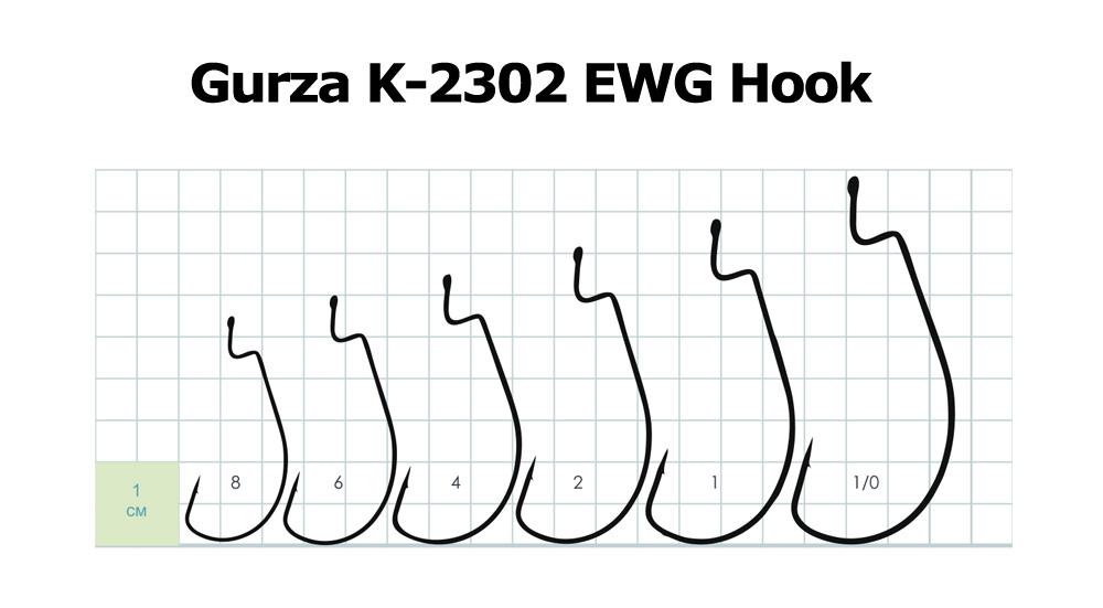 k-2302-sizes