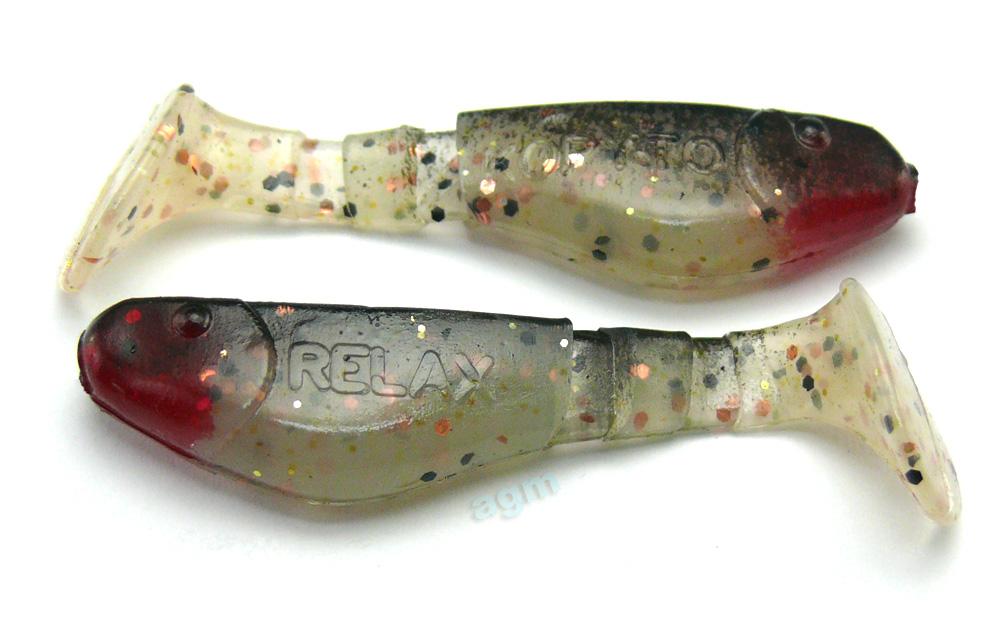 2in-kopyto-191-sandblk