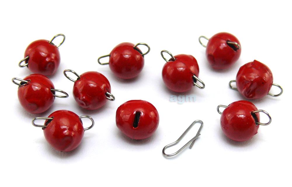 agm-jiggle-head-2g-red