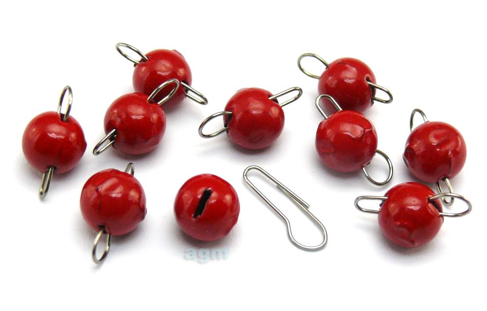 agm-jiggle-head-3g-red