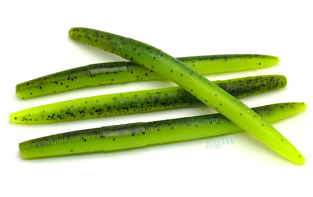 5in-stick-wmlnchart