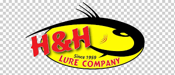 H&H Lure Co