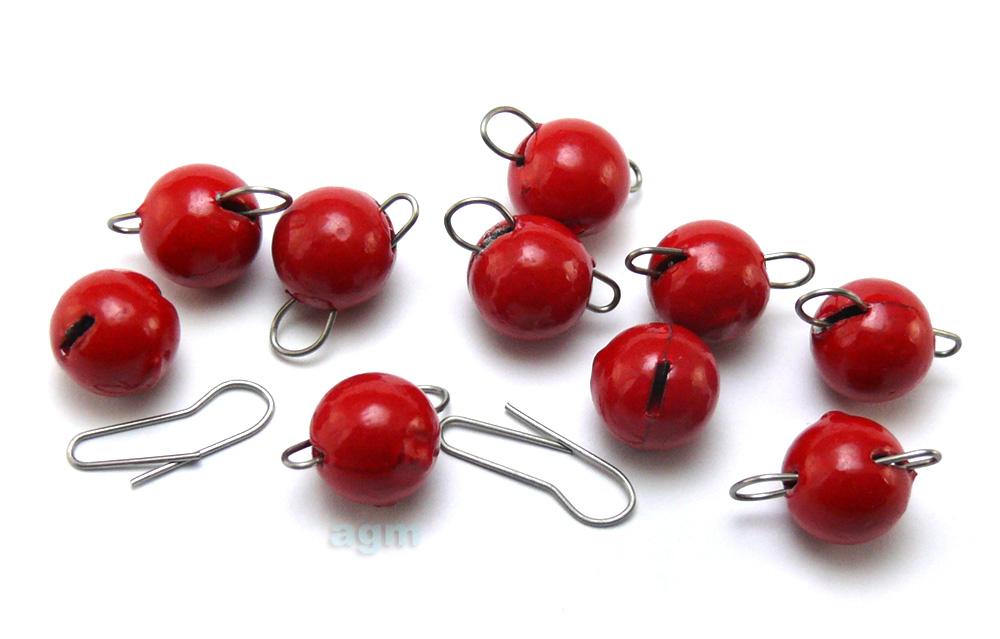 agm-jiggle-head-4g-red
