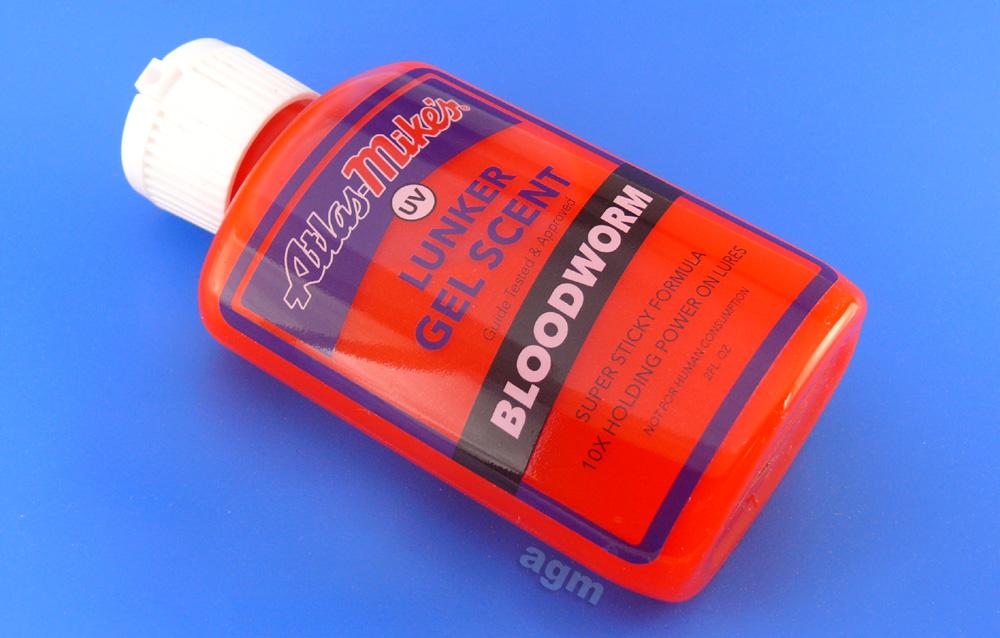 lunker-gel-scent-bloodworm